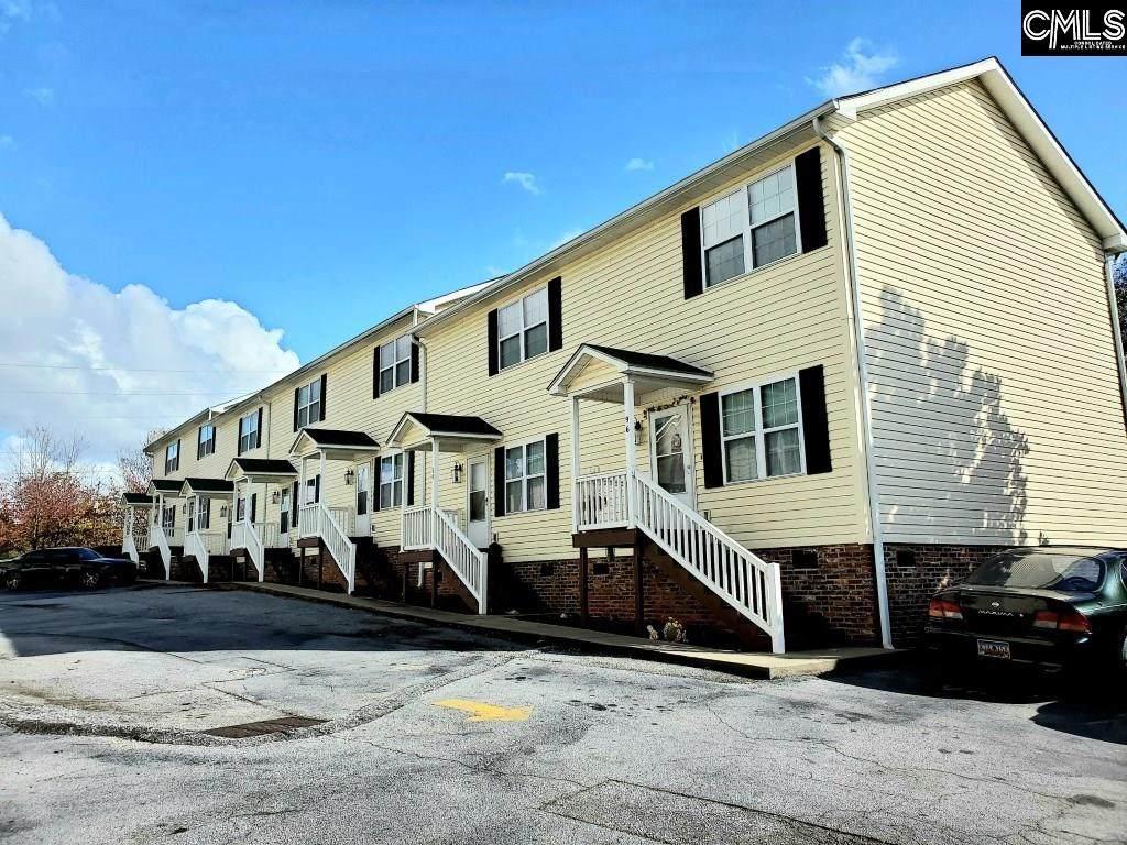 117 Caldwell Street - Photo 1