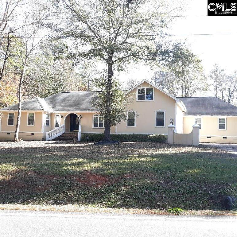 2137 Freshly Mill Road - Photo 1