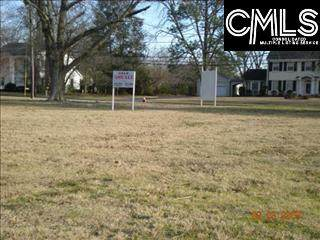 313 E Columbia Avenue, Leesville, SC 29070 (MLS #507359) :: EXIT Real Estate Consultants