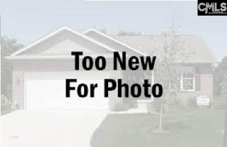 550 Raleigh Drive - Photo 1