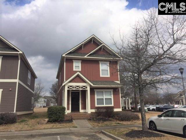 1929 Bluff Road 81, Columbia, SC 29201 (MLS #510749) :: Resource Realty Group