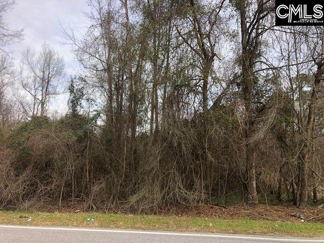 0 Bill Salley Road - Photo 1