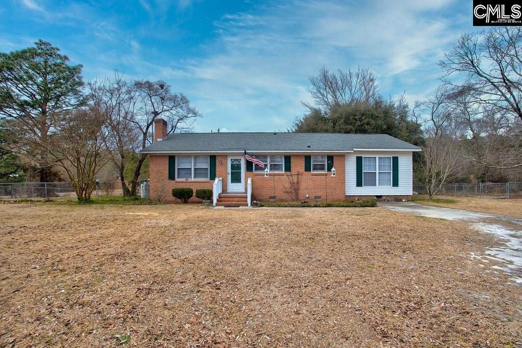 1883 Tidwell Town Road - Photo 1