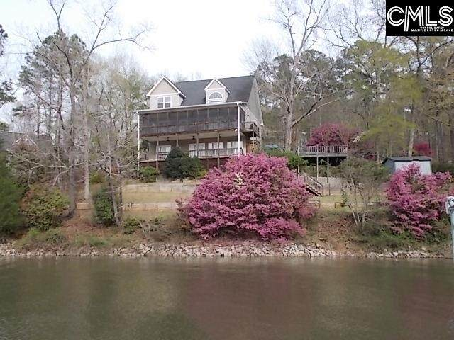 1534 Buck Hill Landing Road - Photo 1