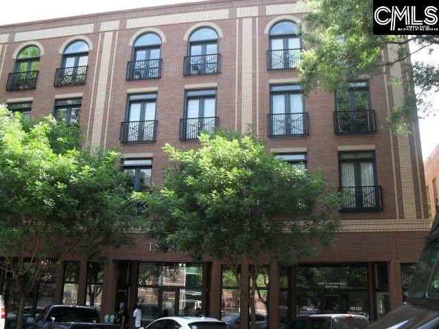 1520 Main Street 4J - Photo 1