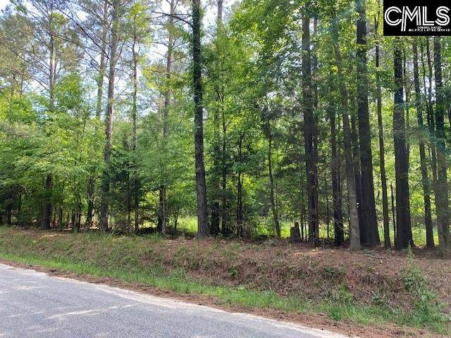 00 Central School Road C, Pomaria, SC 29126 (MLS #516246) :: The Olivia Cooley Group at Keller Williams Realty