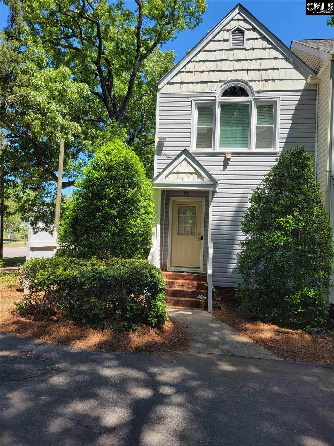 920 Woodrow Street 1 - Photo 1