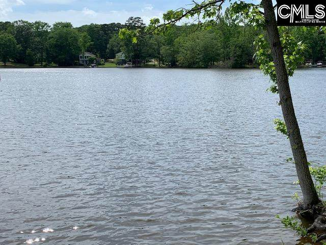 Lot 2 Longview Drive #2, Leesville, SC 29070 (MLS #516592) :: Home Advantage Realty, LLC