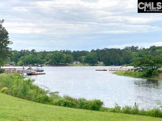 250 Breezy Bay Drive, Gilbert, SC 29054 (MLS #516853) :: EXIT Real Estate Consultants