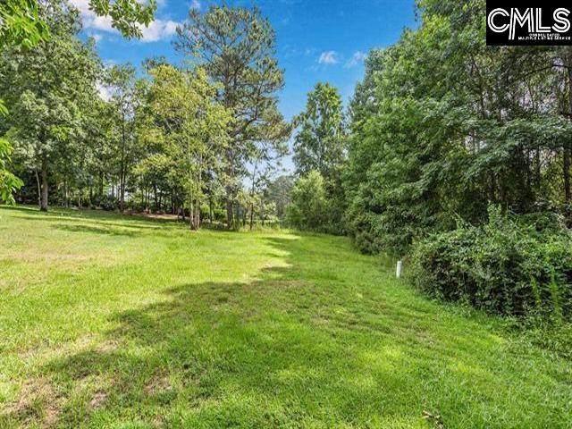 3 Beaumont Park Court #128, Blythewood, SC 29016 (MLS #518705) :: Loveless & Yarborough Real Estate