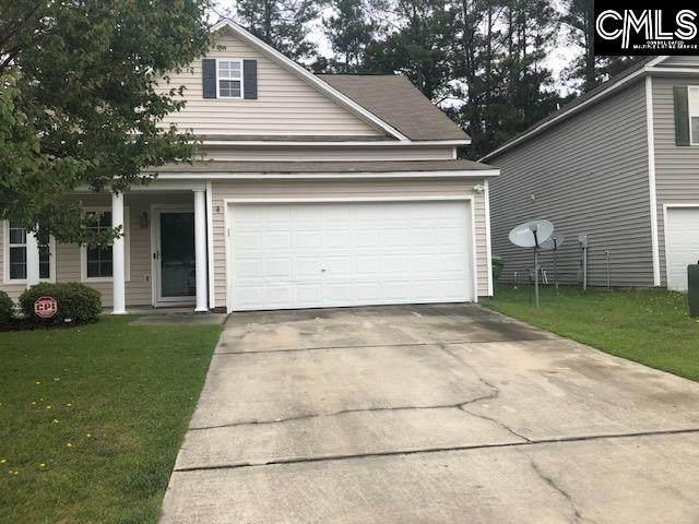105 Rabon Springs Road, Columbia, SC 29223 (MLS #518918) :: EXIT Real Estate Consultants