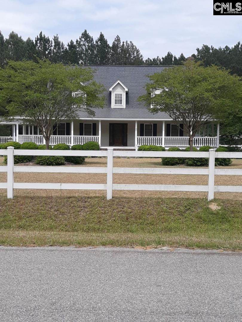 161 Country Road - Photo 1