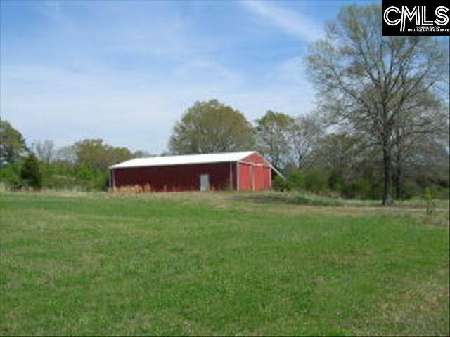 8152 Highway 121 Bypass - Photo 1