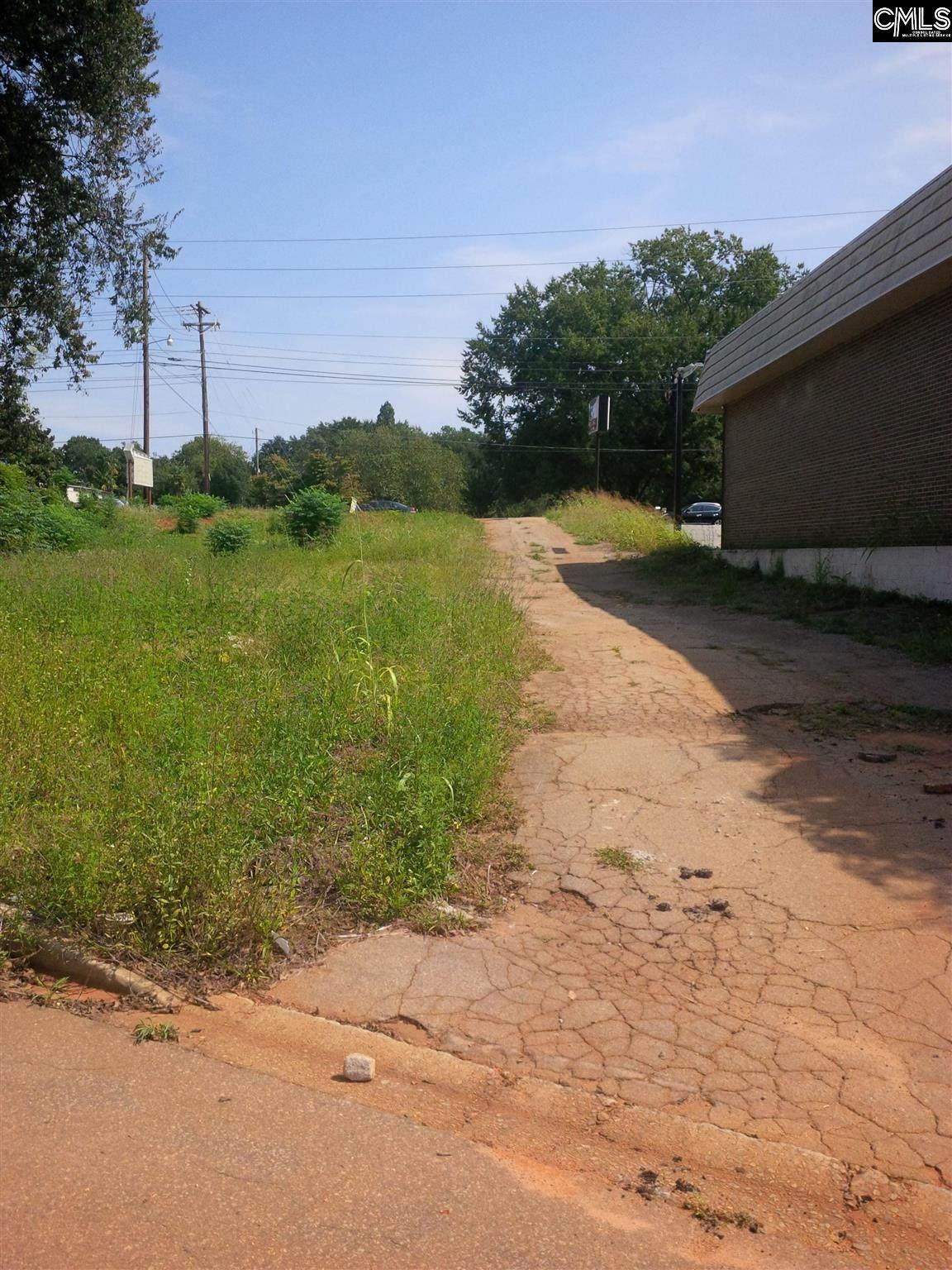 1423 Broad River Road - Photo 1