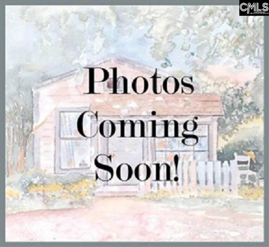 105 Crestland Drive - Photo 1