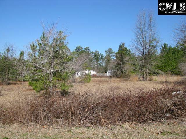 0 Augusta Highway & Spool Wheel Road, Gilbert, SC 29054 (MLS #522997) :: EXIT Real Estate Consultants