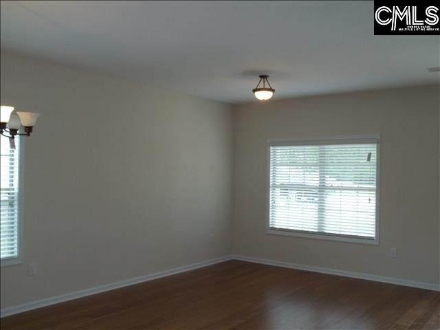 620 Roseridge Drive, Blythewood, SC 29016 (MLS #523387) :: Disharoon Homes