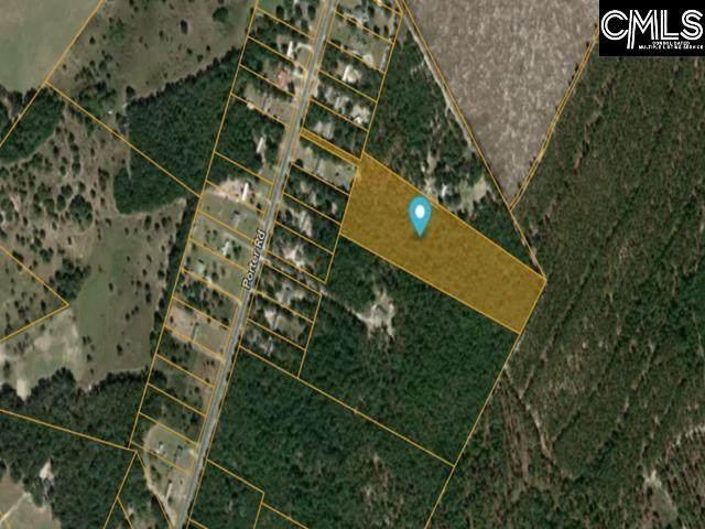 2584 Porter, Cassatt, SC 29032 (MLS #524053) :: Resource Realty Group