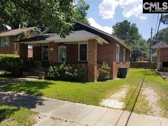 1026 Confederate Avenue - Photo 1