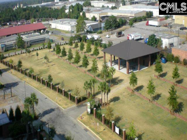 911 S Stadium Drive #175, Columbia, SC 29201 (MLS #524359) :: The Olivia Cooley Group at Keller Williams Realty