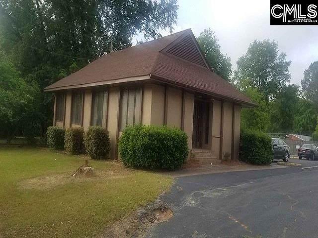6217 Monticello Road - Photo 1