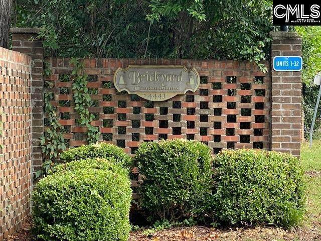 4443 Bethel Church Road #5, Columbia, SC 29206 (MLS #526570) :: The Neighborhood Company at Keller Williams Palmetto