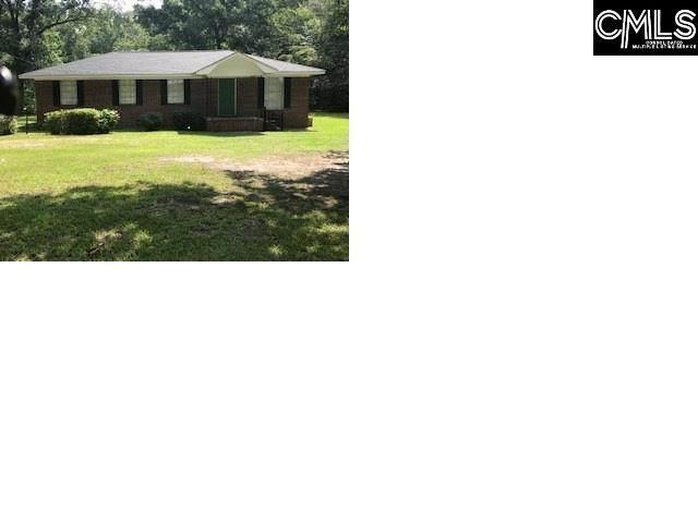 4915 Elliott Highway, Lynchburg, SC 29080 (MLS #526829) :: Resource Realty Group