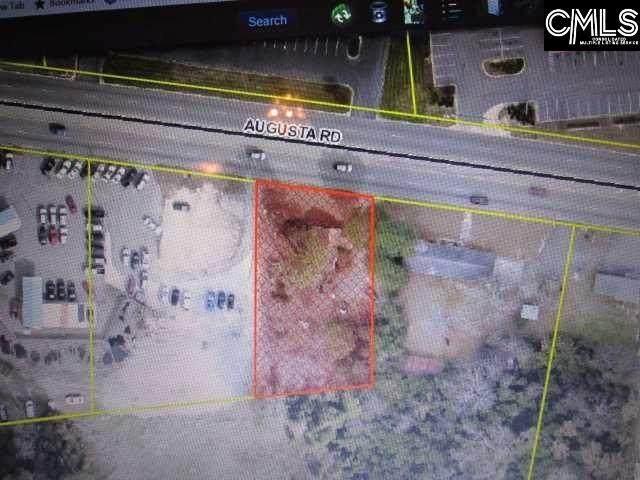 4717 Augusta Road, Lexington, SC 29073 (MLS #527064) :: Yip Premier Real Estate LLC