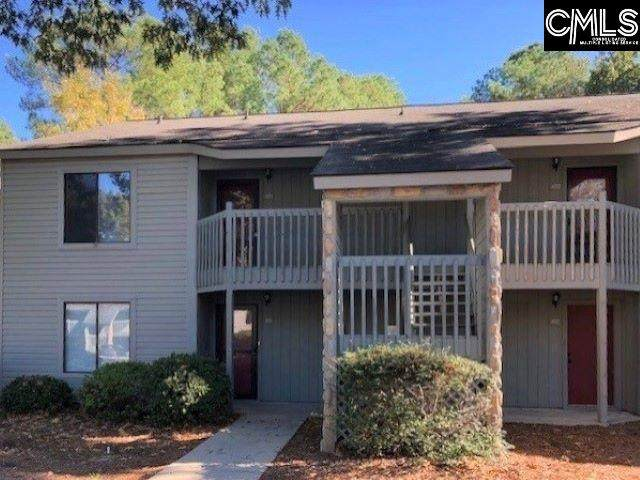 405 A Harbison Boulevard 421, Columbia, SC 29212 (MLS #528254) :: Resource Realty Group