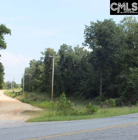 1809 Neely Wingard Road Lot 1 #1, Gilbert, SC 29054 (MLS #528417) :: Olivia Cooley Real Estate