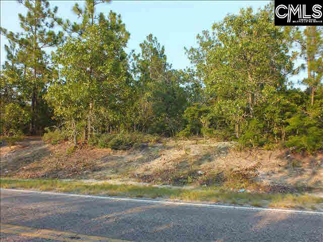 1809 Neely Wingard Road Lot 2 #2, Gilbert, SC 29054 (MLS #528423) :: Olivia Cooley Real Estate