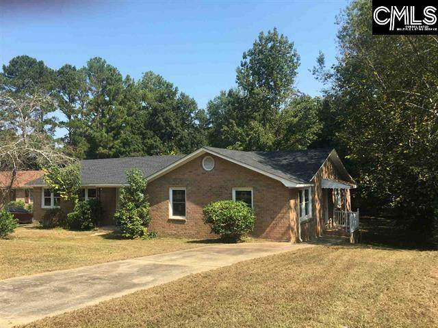 18 Applevalley Court, Columbia, SC 29210 (MLS #528927) :: Yip Premier Real Estate LLC
