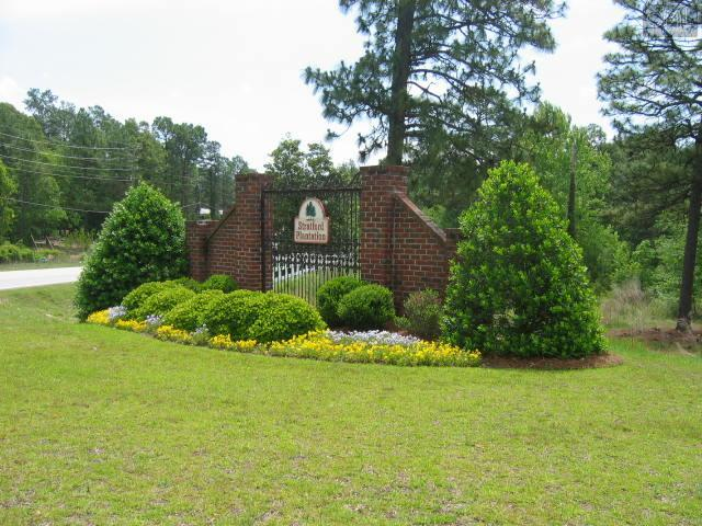 22 Sumner Street Lot #33, Elgin, SC 29045 (MLS #291579) :: EXIT Real Estate Consultants