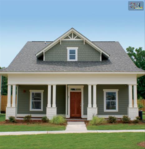 1929 Bluff Road 142, Columbia, SC 29201 (MLS #372443) :: Home Advantage Realty, LLC