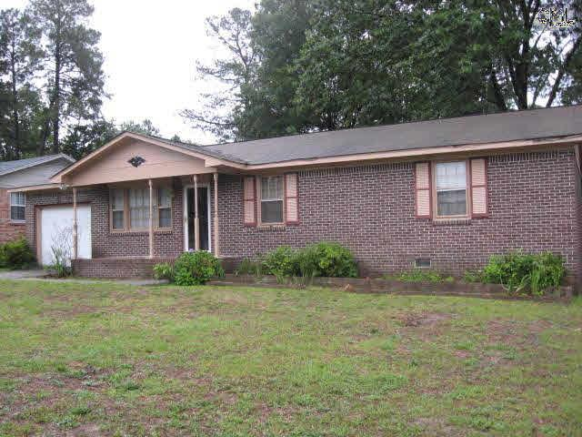 3305 Ragsdale Drive, Columbia, SC 29209 (MLS #378508) :: Home Advantage Realty, LLC