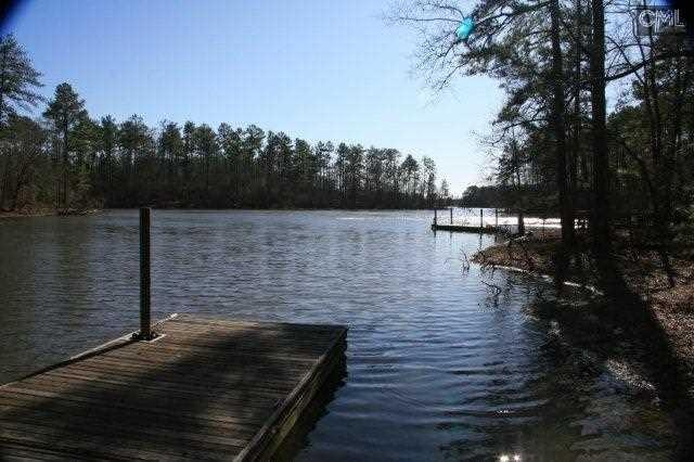 253 Heron Cove Court 17 And 18, Prosperity, SC 29127 (MLS #415674) :: EXIT Real Estate Consultants