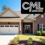 145 Golf View Bend, Elgin, SC 29045 (MLS #422761) :: Home Advantage Realty, LLC