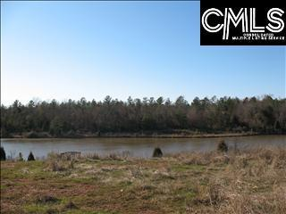 Lot 4 Outback Drive #4, Prosperity, SC 29127 (MLS #425622) :: EXIT Real Estate Consultants