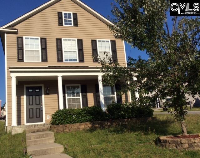 1100 Rabon Pond Drive, Columbia, SC 29223 (MLS #428211) :: EXIT Real Estate Consultants