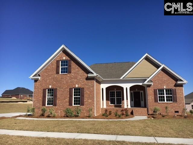 727 Broad Leaf Drive #3045, Elgin, SC 29045 (MLS #438404) :: Home Advantage Realty, LLC