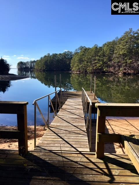 0 Harbor Point Drive Lot 25 &26, Monticello, SC 29065 (MLS #438651) :: EXIT Real Estate Consultants
