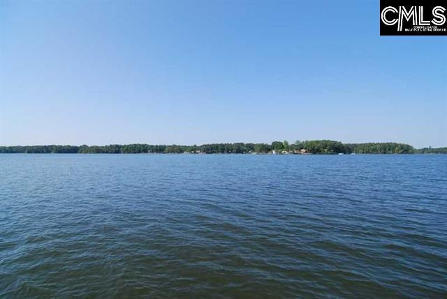 1 Mariners Point Road, Prosperity, SC 29127 (MLS #439719) :: RE/MAX AT THE LAKE
