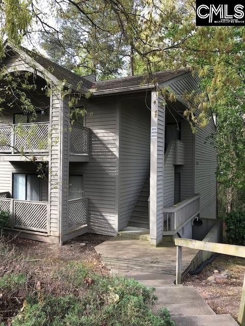 3012 Village Creek Drive, Columbia, SC 29210 (MLS #444700) :: RE/MAX AT THE LAKE