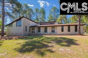 9 Wotan Ln, Columbia, SC 29229 (MLS #445514) :: Home Advantage Realty, LLC