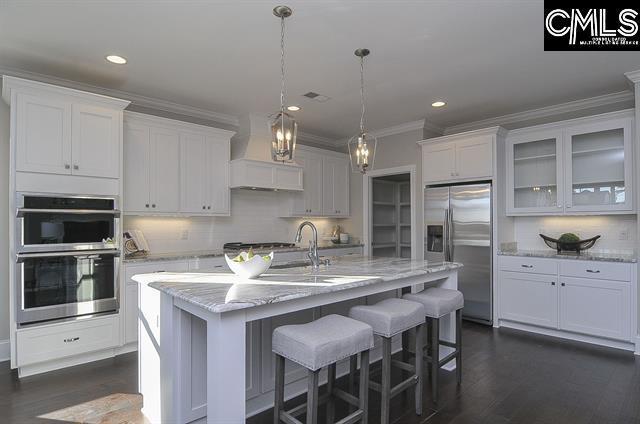 344 Turnwall Lane, Elgin, SC 29045 (MLS #446547) :: Home Advantage Realty, LLC