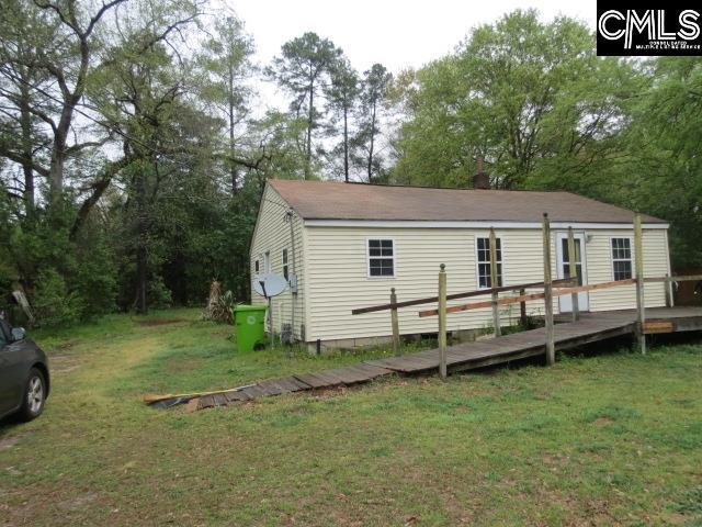 1305 Cambill Street, Columbia, SC 29203 (MLS #449428) :: The Olivia Cooley Group at Keller Williams Realty