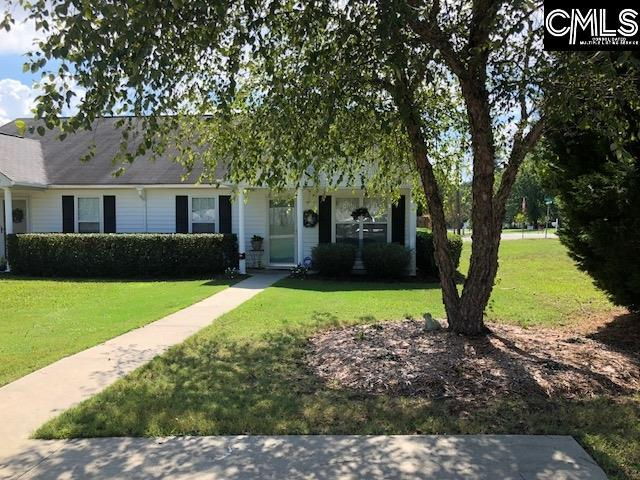 104 Quinton Court, West Columbia, SC 29170 (MLS #455816) :: RE/MAX AT THE LAKE