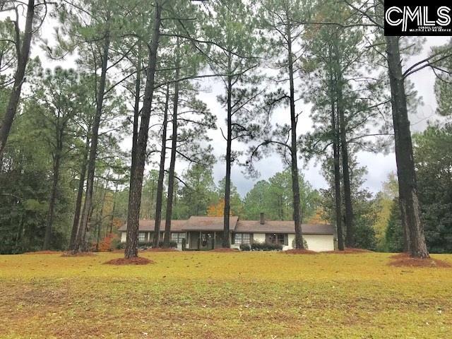 216 Irwin Road, Lexington, SC 29073 (MLS #460736) :: Home Advantage Realty, LLC