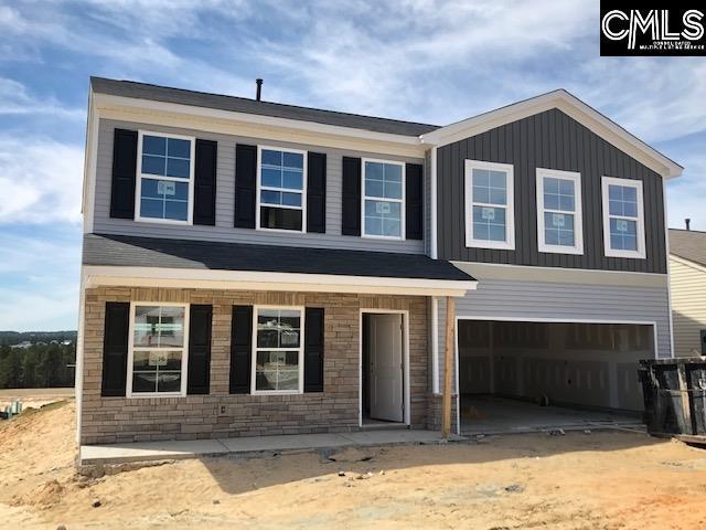 707 Tallaran Road 30, Lexington, SC 29073 (MLS #465225) :: Home Advantage Realty, LLC