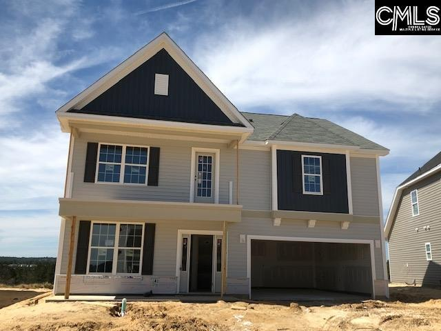 154 Aldergate Drive 16, Lexington, SC 29073 (MLS #465293) :: Home Advantage Realty, LLC